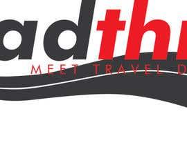 #15 para Design a Logo for Roadthrill por Vodanhtk