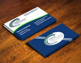 #6 cho Design a letterhead and business cards for a cleaning company bởi ansari21266