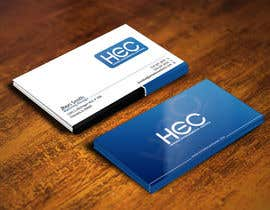 gohardecent tarafından Design some Stationery for our client için no 86