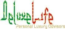 Graphic Design Inscrição do Concurso Nº12 para Design a Logo for DeluxeLife