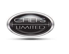 Nro 99 kilpailuun Design a Logo for an online retailer- Chefs Limited käyttäjältä muhammadjunaid65