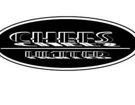 #111 for Design a Logo for an online retailer- Chefs Limited by muhammadjunaid65