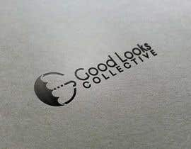 #79 for Design a Logo for Good Looks Collective by eddesignswork