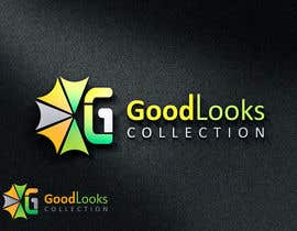#68 for Design a Logo for Good Looks Collective by Babubiswas