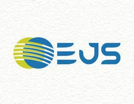 #3 for EJS Financial software logo by hicherazza