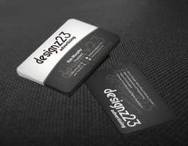 #79 untuk Business Cards for marketing agency oleh imtiazmahmud80