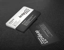 #174 untuk Business Cards for marketing agency oleh imtiazmahmud80