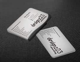 #206 untuk Business Cards for marketing agency oleh imtiazmahmud80