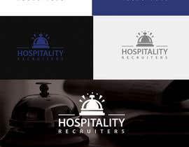 Nro 18 kilpailuun Hospitality Recruiters käyttäjältä babugmunna