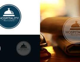 Nro 45 kilpailuun Hospitality Recruiters käyttäjältä babugmunna