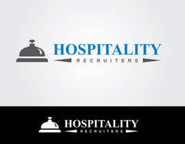 #13 for Hospitality Recruiters af rangathusith