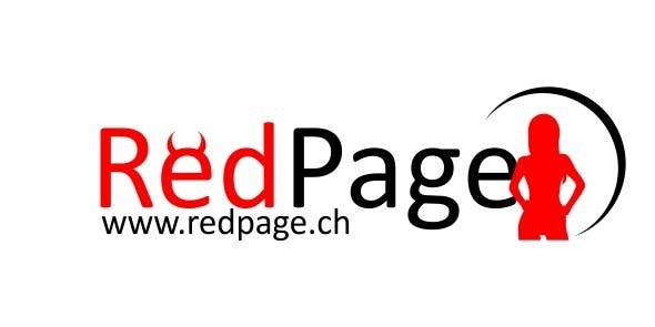 Search engine xxx images