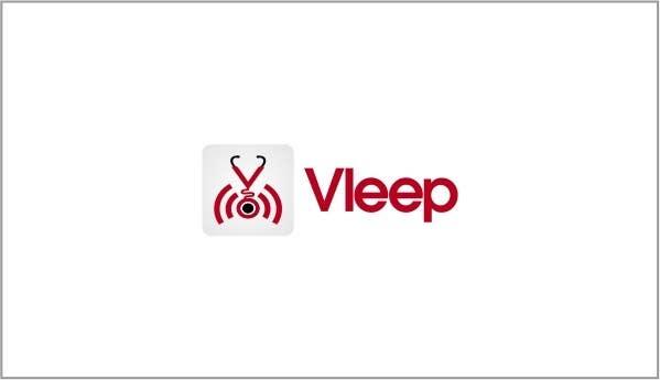 Inscrição nº 54 do Concurso para Design a Logo for a medical app
