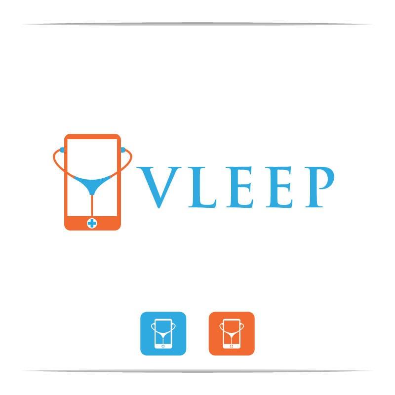 Inscrição nº 53 do Concurso para Design a Logo for a medical app