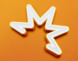 #29 untuk Icon Design oleh hiteshtalpada255