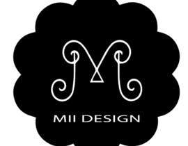 #162 para Design a Logo for a brandnew modern fashion brand por nazrulislam277