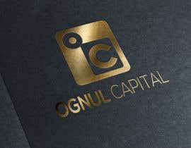 #35 cho Develop a Corporate Identity for OGNUL CAPITAL, S.A. bởi saddamkhan1919