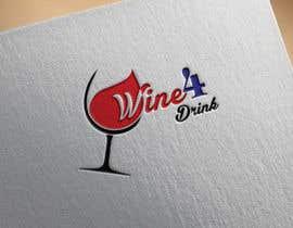 #115 cho Logo Design and Capa Facebook Design bởi blueeyes00099