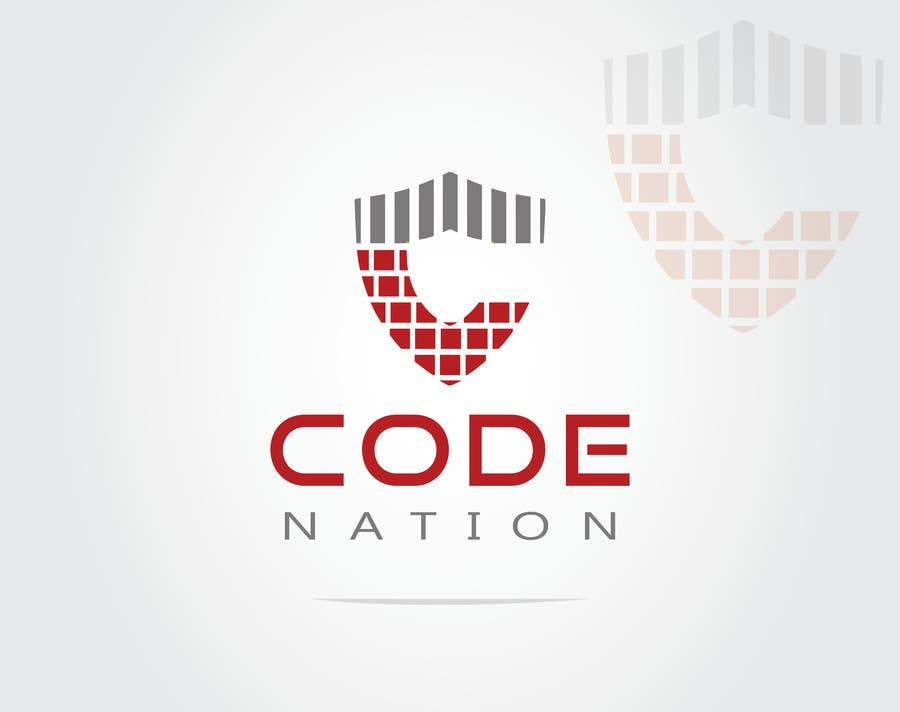 Bài tham dự cuộc thi #83 cho Design a logo for a software company