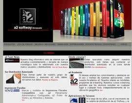 #6 untuk Manejo de Inventarios oleh leninlopez