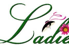 Nro 46 kilpailuun Design a Logo for a Beauty Website käyttäjältä Abhigrover
