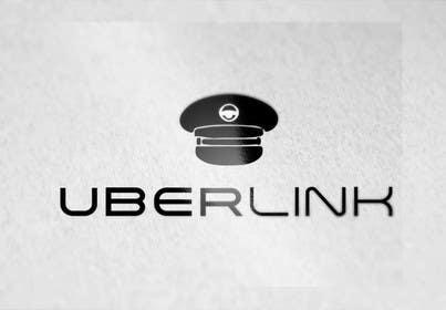 #46 for Desingn Corporate Identity for UberLink af ekanshnigam