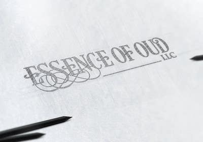 #40 cho Design a Logo for Essence Of Oud LLC bởi usmanarshadali