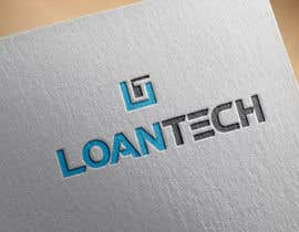 #37 cho Design a Logo for Loantech bởi elena13vw