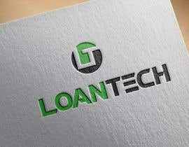 #71 cho Design a Logo for Loantech bởi elena13vw
