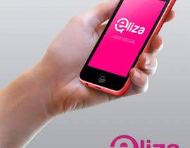 #17 for Design a Logo for Eliza Customer Care by kyriene