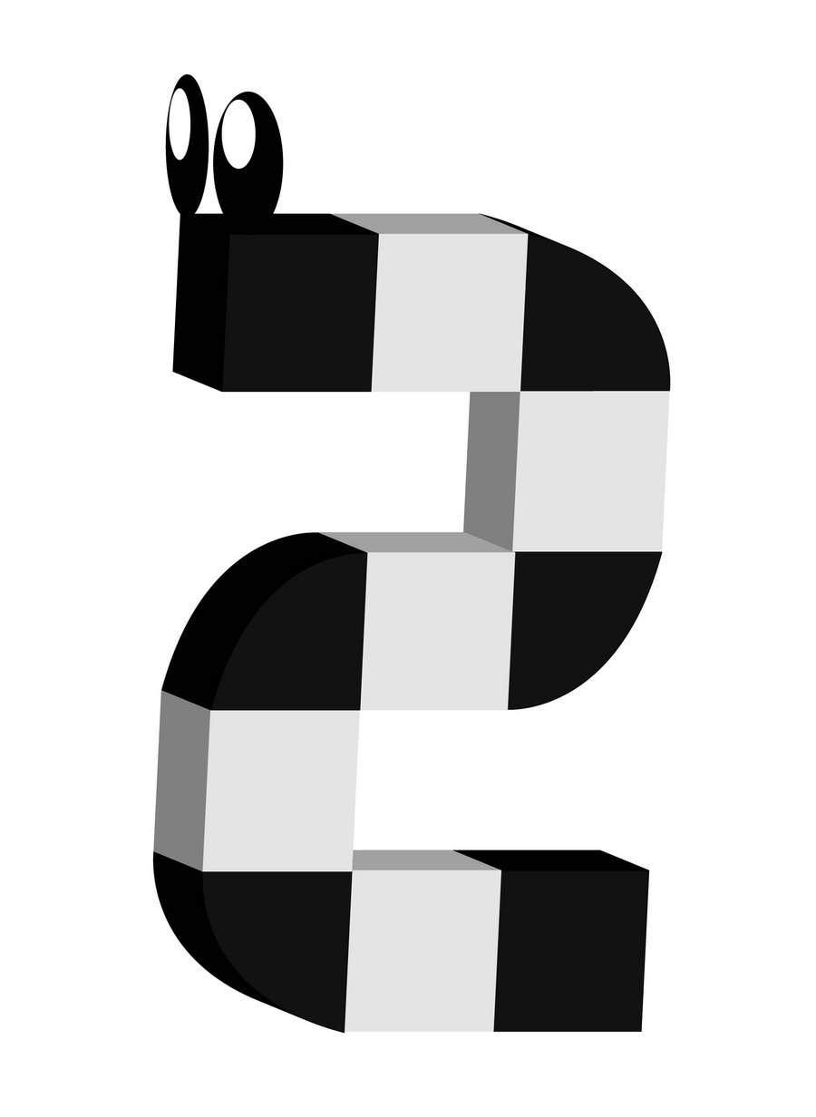 Bài tham dự cuộc thi #143 cho Design a doodle character