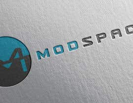 #138 cho Design a Logo for ModSpace bởi vanlesterf