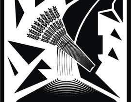#6 untuk Masonic Lodge oleh heruzarcashy