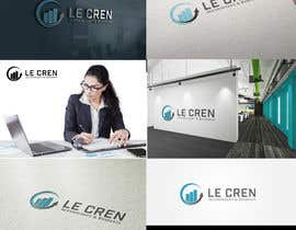 #74 cho Design a Logo for an Accountancy business bởi brokenheart5567