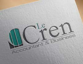 #65 untuk Design a Logo for an Accountancy business oleh fazstudio