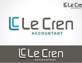 #129 for Design a Logo for an Accountancy business af creazinedesign