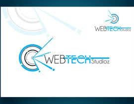 #15 for Web Development Company #1-  TEAM BRAND IDENTITY by syrwebdevelopmen
