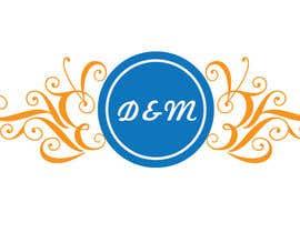 #5 for Design a vintage family logo af swethaparimi