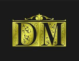 Nro 32 kilpailuun Design a vintage family logo käyttäjältä stoilova