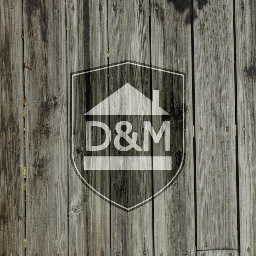 Bài tham dự cuộc thi #40 cho Design a vintage family logo