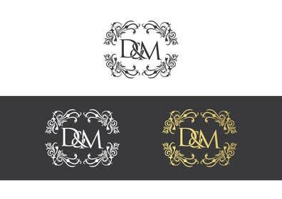 Nro 38 kilpailuun Design a vintage family logo käyttäjältä TangaFx