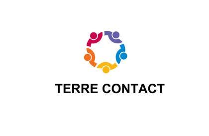 #126 cho Design a new logo / Concevez un nouveau logo bởi Anatoliyaaa