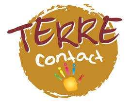 #169 cho Design a new logo / Concevez un nouveau logo bởi bymaskara