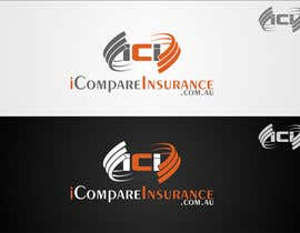 #93 cho Design a Logo for iCompareInsurance.com.au bởi mille84