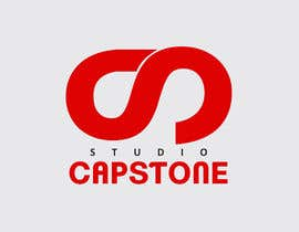 #7 cho Kids Video Contest bởi studiocapstone