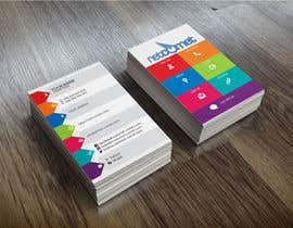 #21 cho Design some Business Cards for me bởi khelif