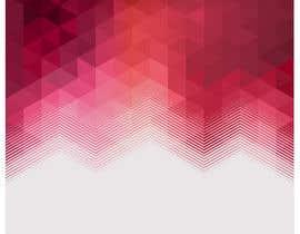 Nro 5 kilpailuun Ich benötige ein grafisches Design for Facebook Fanpage käyttäjältä eko240