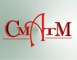 #11 cho Design a Logo for cmAtm bởi Topenze