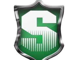 #31 for Logo Design for letter S af xelhackx