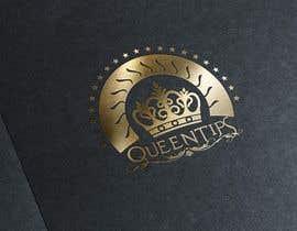 Nro 28 kilpailuun Logo Design and Capa Facebook Design käyttäjältä NesmaHegazi